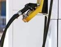 Biodieselul costa Petrom 50...