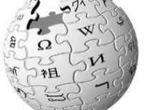 Wikipedia ataca piata offline