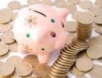 Pensiile private vor dezvolta...