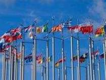 BCE este ingrijorata de...