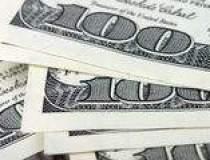 Paul Pacuraru: Deficitul de...