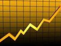 Lichiditatea Bursei a depasit...