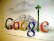 Google a ajuns cel mai...