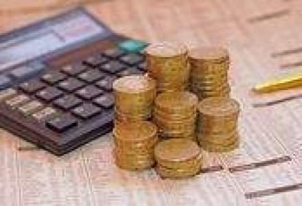 Bancherii vor aduce primele credite cu avans redus