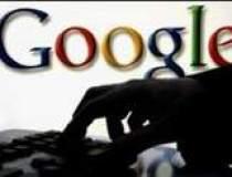 Google accelereaza in...