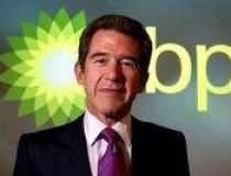 Seful BP demisioneaza, dupa...