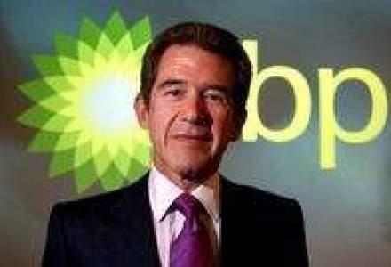 Seful BP demisioneaza, dupa ce presa a obtinut dreptul de a dezvalui aspecte legate de orientarea sa sexuala