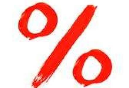 British American Tobacco si-a majorat castigurile cu 10%, in Q1
