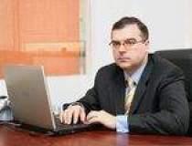 Afacerile TCE Logistica au...