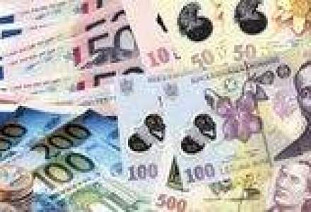 Imotrust isi majoreaza capitalul cu 4,61 mil. lei