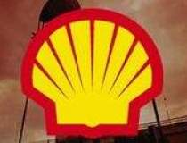 Petrom cumpara Shell Gas Romania