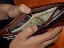 Reducerea contributiilor...