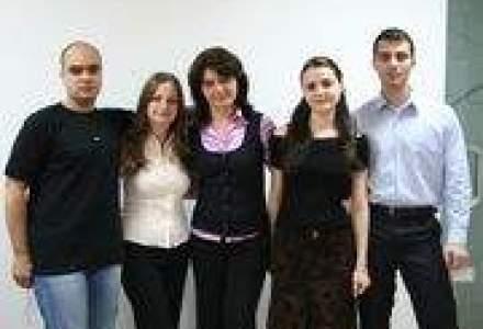 Starlink Group si-a creat divizie de PR