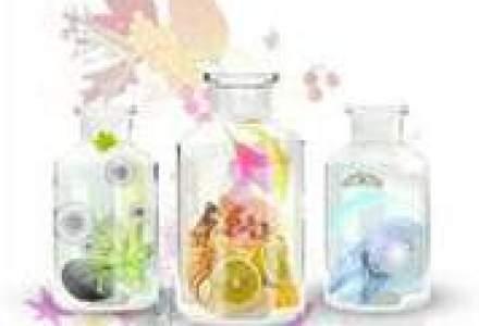 Cele mai scumpe parfumuri din lume