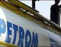 Petrom a descoperit un...