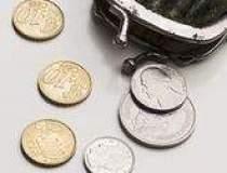 Primele fonduri de pensii...