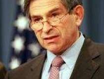 Wolfowitz a implorat Banca...