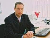 Mol Romania, afaceri de 114...