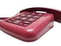 Vodafone lanseaza numerele...