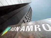 RBS si Bank of America...