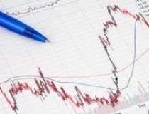 12 companii listate la Bursa...