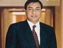Lakshmi Mittal, Maharajahul...