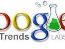 Google cauta topul celor mai...