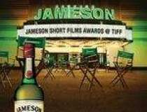 Jameson, irish whiskey si...
