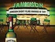 Jameson, irish whiskey si...