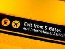 British Airways se aliaza cu...