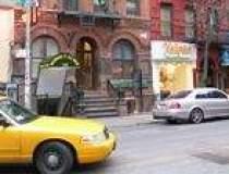 Taxiurile din New York isi...
