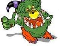 Monster.com mizeaza pe...