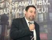 IBM extinde programul Express...