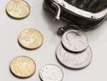CEROPE: Inflatia poate cobori...