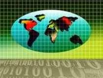 Politica monetara globala...