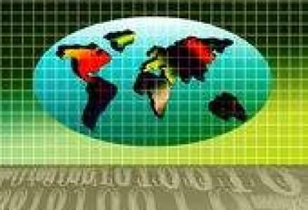 Politica monetara globala este prea relaxata - analiza Reuters