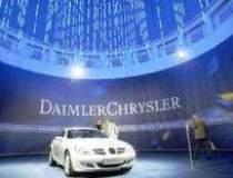 Achizitia gigant a Chrysler...