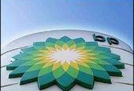 British Petroleum, la un pas de a-si pierde rezervele de gaz