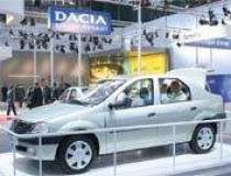 Grupul Renault a vandut 1.500...