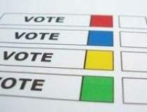 Votul si sondajul se muta in...