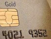 BC Carpatica lanseaza un card...