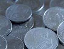 Banca Romaneasca si-a majorat...