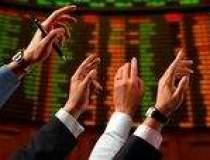 Capitalizarea Bursei ar putea...