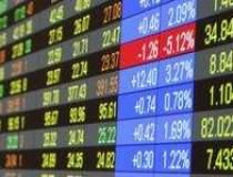 Erste Bank va fi market maker...