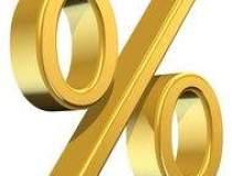 Bursa reduce comisionul...