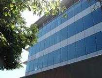 Victoria Properties:...
