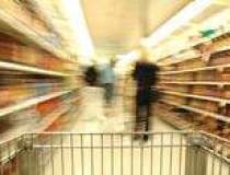 Auchan si Carrefour domina...