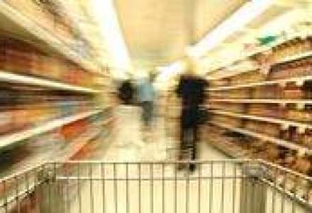 Auchan si Carrefour domina topul primelor 25 de hipermarketuri franceze