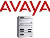 Compania Avaya, cumparata cu...