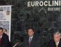 Spitalul Euroclinic si-a...
